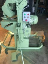 Used 1995 Bezner Oswald WP 36 Table Saw