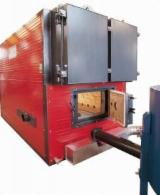 Chimneys, Ovens And Burners - New -- -- Chimneys, Ovens And Burners For Sale Romania