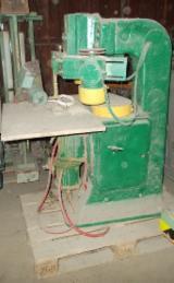 Gebruikt Any 2000 Krukasboormachine En Venta Oekraïne