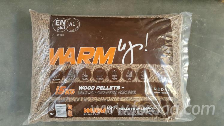 %22WARM-UP-A1%22-Wood
