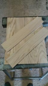 Engineered Wood Flooring - Oak Wear Layer KD Flooring