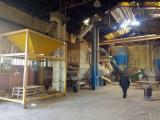 Commercial Intermediation Services - Join Fordaq To Contact Companies - Partnership or Investor for Pellet Plant in İstanbul