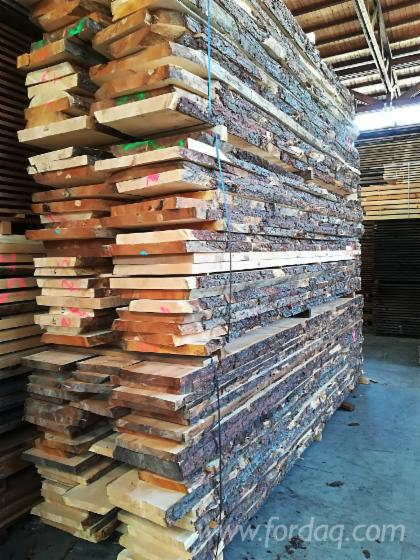 Cembran-Pine-Loose-Timber-25--32--40--50--65--80