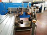 Mașini, utilaje, feronerie și produse pentru tratarea suprafețelor - Vand Router ALGUACIL PF/4G Second Hand Spania