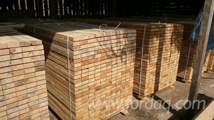 AD-Pine-Squares-38-88