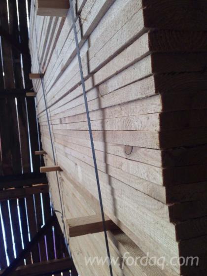 SD-Pine-Planks-23