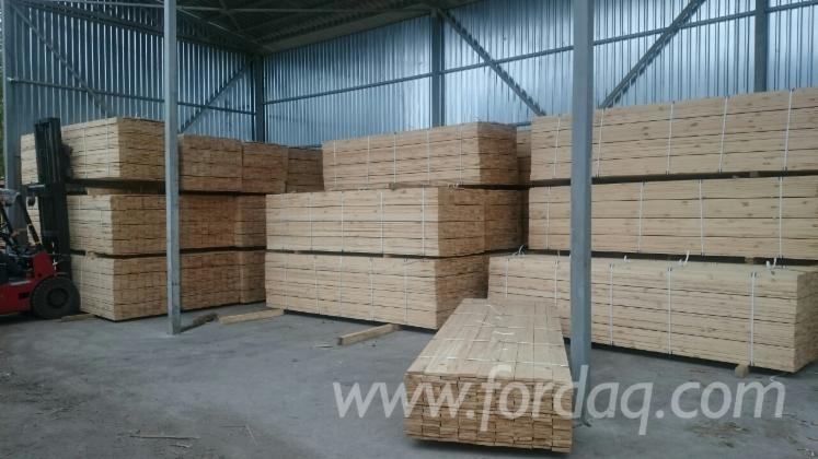 Fresh-Pine-Timber-25