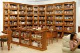 办公家具 - 储存, 殖民的, 1 - 5000 20'货柜 每个月