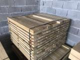 Exterior Decking for sale. Wholesale Exterior Decking exporters - Acacia Anti-Slip Decking, 27 mm Thick