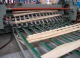 Neu Euc Furniermessermaschinen Zu Verkaufen China