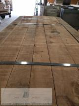 Hardwood Lumber And Sawn Timber - American Black Walnut, Lumber, #2C, well steamed KD