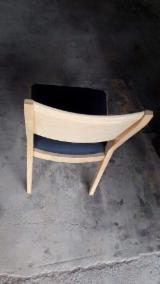 B2B Dining Room Furniture For Sale - See Offers And Demands - Simple Rubberwood Dining Chairs
