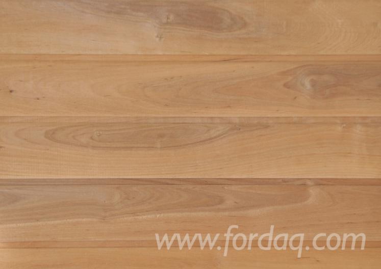 Solid-Wood--Alder---Alnus-Glutinosa--Aspen--Beyaz-Kavak-