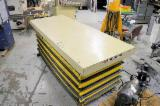 LS4-72WHC (ML-280340) (Materials handling equipment)