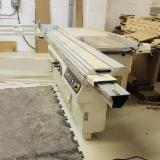 SI350 N (PS-011773) (Solid wood and panel sawing machines - Other)