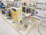 Machines, Ijzerwaren And Chemicaliën Noord-Amerika - SD-904MU (SP-280312) (Schuurmachine - Polijstmachine - Diversen)