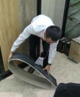 Laminate, cork and multiple layer flooring  - Fordaq Online pazar - Vinyl (decorative) Flooring