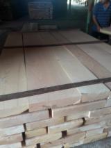 Georgia - Fordaq Online market - Dry Beech Plank Boards 40; 50; 60; 70 mm Thick