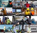 相关服务及工作机会 非洲 - 商业中介, 奈及利亚