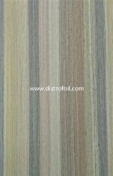 Finishing And Treatment Products - Decor foil on wood panel