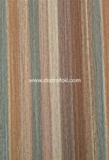 Finishing And Treatment Products - Wood Decor Foil