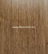 Finishing And Treatment Products - Wood decor film