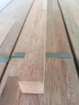 Wood Components, Mouldings, Doors & Windows, Houses - Meranti FJ & Primed Skirtings & Door Jambs