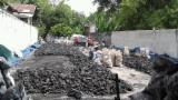 Fordaq wood market - Charcoal Briquets