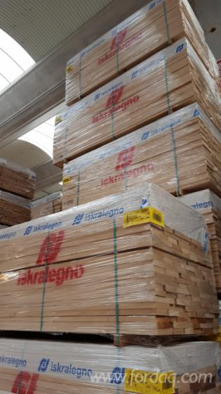 Vindem-Cherestea-Tivit%C4%83-Fag-FSC-26-%2823-8%29-mm