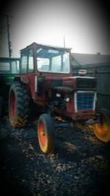 Tractor Forestier - Tarctor forestier U650 - 16500 lei