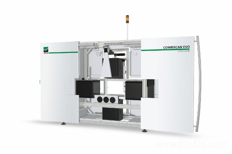 Scanner-zum-Kappen---Luxscan---CombiScan-Evo