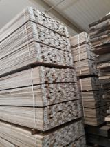FSC Oak Planks 26-27 mm