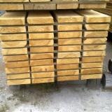 Bulgaria - Fordaq Online market - Fresh Pine / Spruce Timber 5 cm