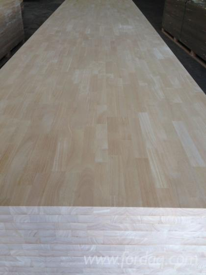 Rubberwood-FJ-Panels
