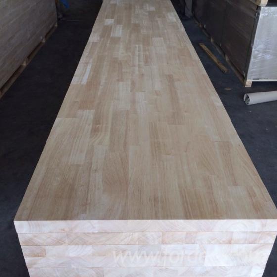 Vendo-Pannello-Massiccio-Monostrato-Rubberwood-12-90