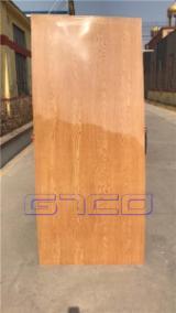 Fiberglass Plywood Door Skin