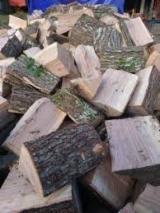 Ponude Hrvatska - drva za ogrijev