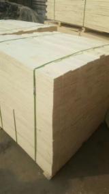 Vand LVL-lemn masiv laminat Metasequoia China