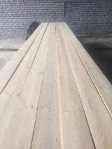 Softwood  Sawn Timber - Lumber Beams - KD Spruce / Pine Beams 45; 47; 50 mm