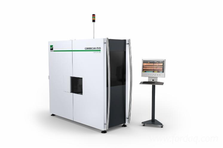 Scanner-du-bois-pour-le-d%C3%A9lignage---Luxscan---CombiScan-Evo