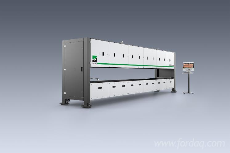 Vender-Scanner-%C3%93ptico-Luxscan-Weinig-EasyScan-RT-Novo