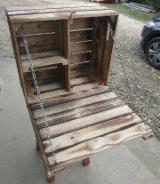 Kaufen Oder Verkaufen Holz Kisten - holzkisten