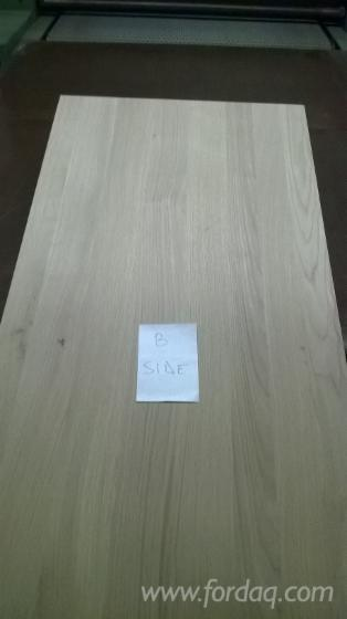 Venta-Panel-De-Madera-Maciza-De-1-Capa-Roble-20--40-mm