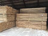 Belarus Sawn Timber - Fresh Spruce / Pine Timber 20+ mm