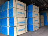 USA - Furniture Online market - White Ash Planks 4/4 A2, S/B