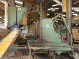 LBL Brenta Woodworking Machinery - Used LBL Brenta 1997 For Sale France