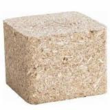 Comprar O Vender  Moulded Pallet Block  De Madera - Compra de Moulded Pallet Block  Nuevo Rumania