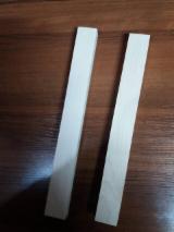 KD Maple Planks 28 mm