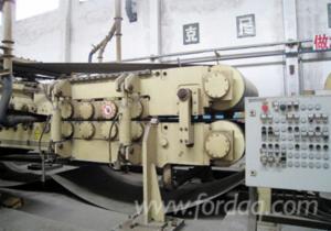 MDF-production-line-MDF-mills-MDF-making-machines-MDF-equipment-wood-based-panel-production