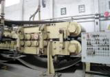 Panel Production Plant/equipment Shanghai Polovna Kina